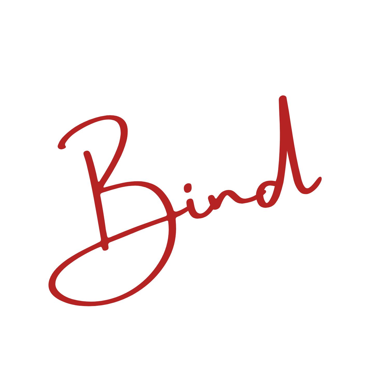 Bind - SEO & Web Development